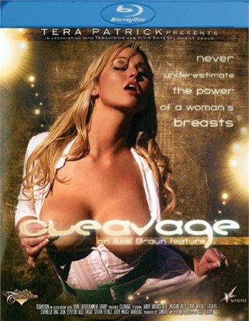 [蓝光]Cleavage 2008 1080i BluRay AVC DD 2 0