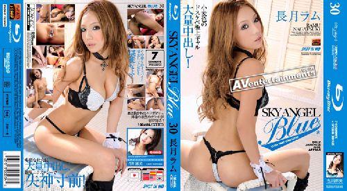 [蓝光]SKYHD-030.2010.Blu-ray.1080i.MPEG2.DD2.0