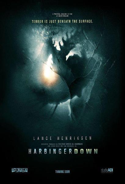 天魔异种/孤海魔怪 Harbinger.Down.2015.720p.BRRip.XviD.AC3-RARBG 中英字幕 2.20G