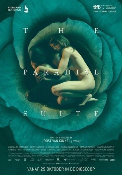 天堂套房 The Paradise Suite 2015 DVDRip x264 AC3-AfterLife 简繁字幕 1.57G