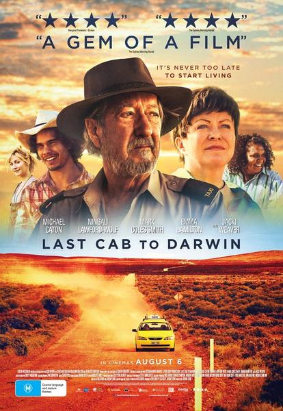 最后的士达尔文 Last.Cab.to.Darwin.2015.1080p.BluRay.H264.AAC-RARBG 中英字幕 2.35G
