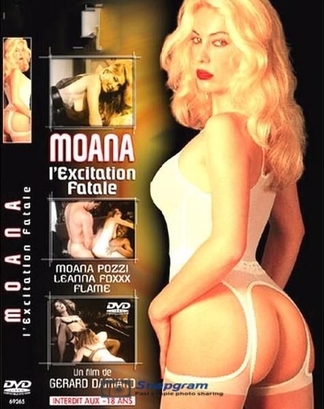 [法国/四级]莫阿纳的尤物 Moana.L.Excitation.Fatale (完整未删减版)[AVI/700M]