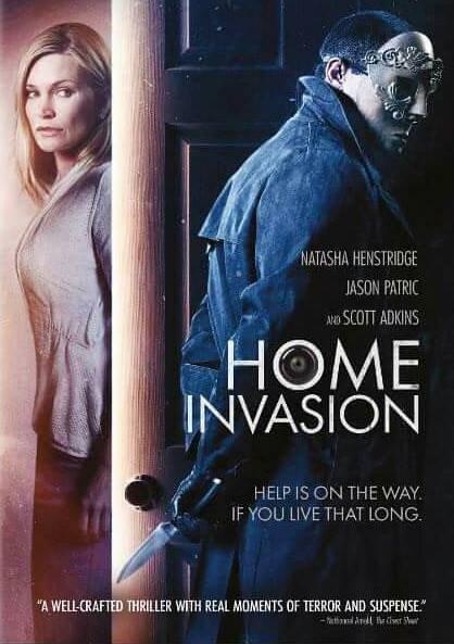 家庭入侵 Home.Invasion.2016.1080p.WEB-DL.DD5.1.H264-FGT 简繁字幕 3.28G
