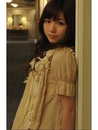 [Mywife-244] 松山真琴
