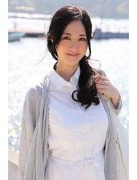 [Mywife-576] 宮野優 温泉篇