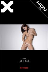 2011-06-29 Sexy Dance