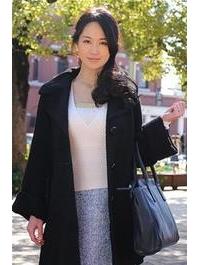 [Mywife-564_2] 宮野優 再會篇