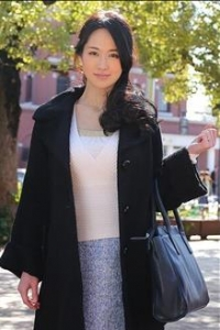 [Mywife-564] 宮野優 初會篇